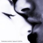 Francesco Renna - Appunti dal blu
