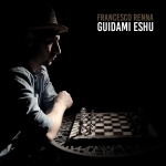 Francesco Renna - Guidami Eshu - Single