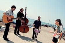 blue-saudade-quartet-nat-4