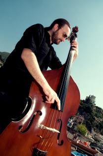 diego-iannaccone-blue-saudade-quartet-1