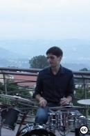 julian-iuliano-backstage-aria-di-samba (10)