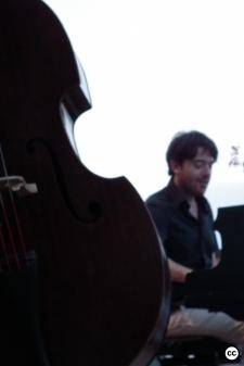 luigi-di-gennaro-backstage-aria-di-samba (14)