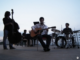 francesco-renna-backstage-aria-di-samba (16)