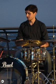 julian-iuliano-backstage-aria-di-samba (17)