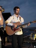 francesco-renna-backstage-aria-di-samba (19)