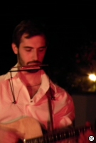 francesco-renna-backstage-aria-di-samba (21)