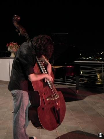 giovanni-montesano-backstage-aria-di-samba (22)