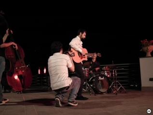 francesco-renna-backstage-aria-di-samba (24)