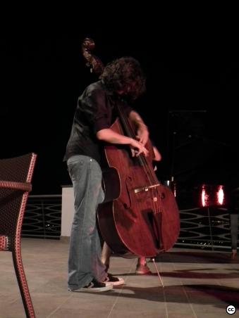 giovanni-montesano-backstage-aria-di-samba (25)