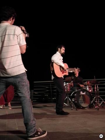 francesco-renna-backstage-aria-di-samba (26)