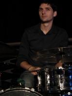 julian-iuliano-backstage-aria-di-samba (29)