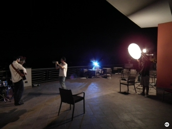 francesco-renna-backstage-aria-di-samba (31)
