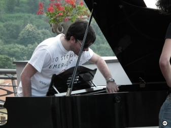 luigi-di-gennaro-backstage-aria-di-samba (33)