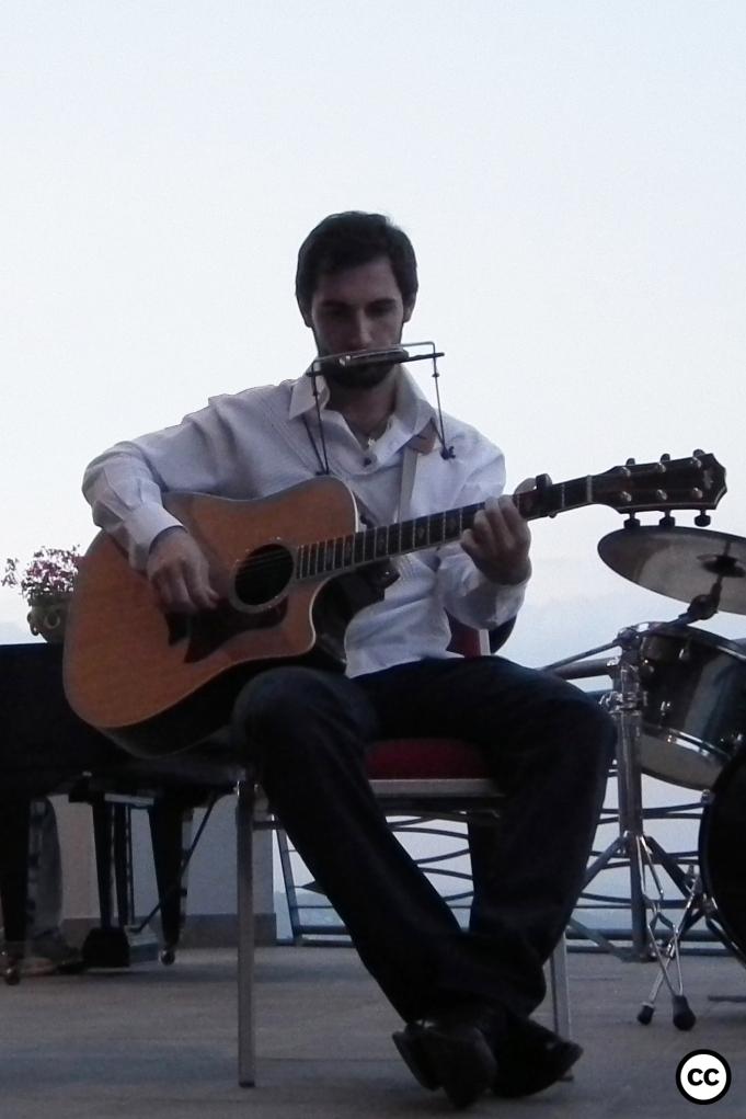 francesco-renna-backstage-aria-di-samba (37)