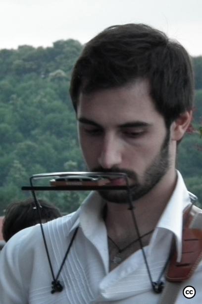 francesco-renna-backstage-aria-di-samba (4)
