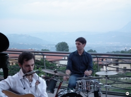 francesco-renna-backstage-aria-di-samba (9)