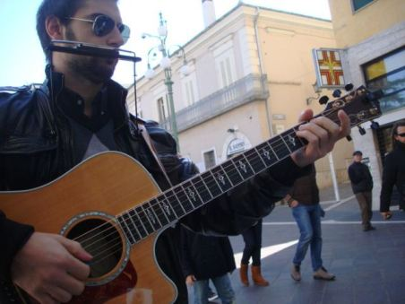 francesco-renna-julian-iuliano-buskers-benevento-2