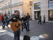 francesco-renna-julian-iuliano-buskers-benevento
