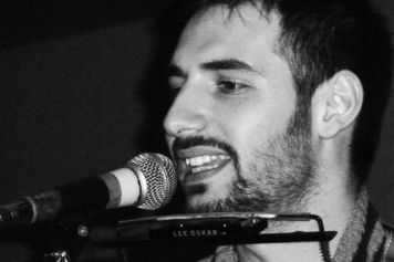 francesco-renna-prove-di-rock-2012 (1)