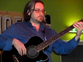 francesco-renna-prove-di-rock-2012 (10)