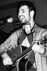 francesco-renna-prove-di-rock-2012 (3)
