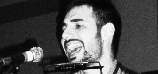 francesco-renna-prove-di-rock-2012 (3a)