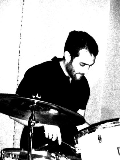 francesco-renna-prove-di-rock-2012 (4)