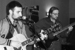 francesco-renna-prove-di-rock-2012 (5)