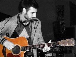 francesco-renna-prove-di-rock-2012 (6)