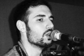 francesco-renna-prove-di-rock-2012 (8)