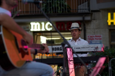 francesco-renna-mercogliano-music-festival-songwriter-6