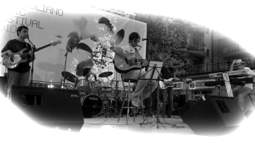 francesco-renna-mercogliano-music-festival-songwriter-3