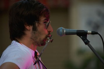 francesco-renna-mercogliano-music-festival-songwriter-8