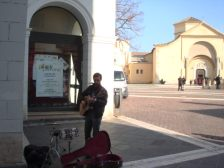 rancesco-renna-julian-iuliano-buskers-benevento-3