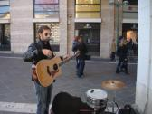 rancesco-renna-julian-iuliano-buskers-benevento-4