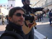 rancesco-renna-julian-iuliano-buskers-benevento-5