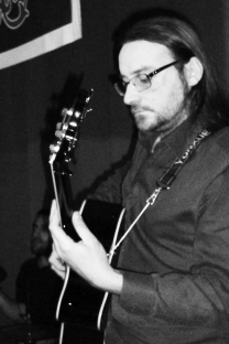 diego-iannaccone-prove-di-rock-2012 (2)