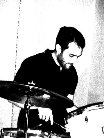 emiliano-santoro-prove-di-rock-2012 (4)