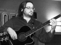 diego-iannaccone-prove-di-rock-2012 (7)
