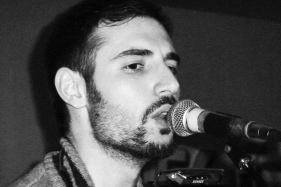 francesco-renna-prove-di-rock-2012 (8)