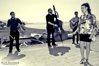 blue-saudade-quartet-vintage