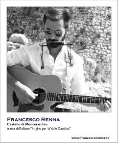 Francesco Renna