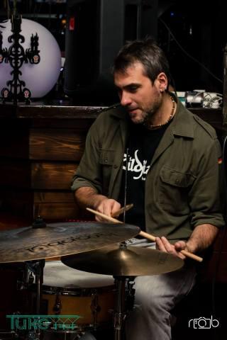 Lorenzo Petruzziello